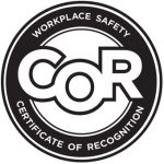 Fort Mcmurray Alberta Work Safety Certificat