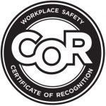 Fort Mcmurray Alberta Work Safety Certificat