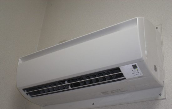 Berwic Air Conditioning expert fort mcmurray